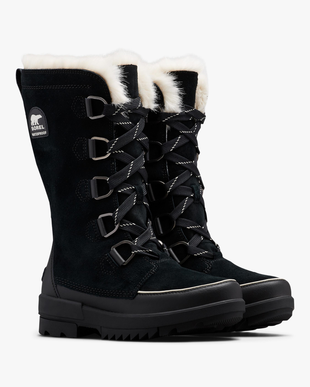 Sorel Tivoli IV Tall Boot 2