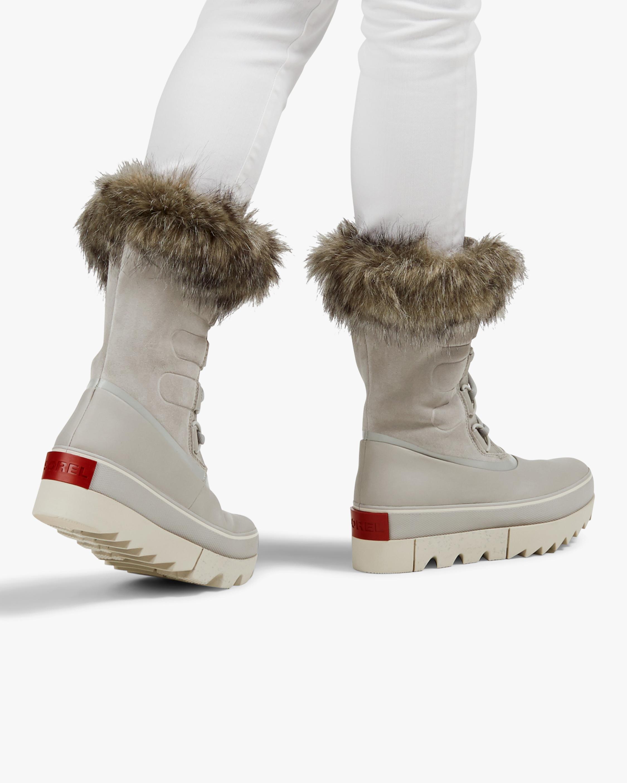 Sorel Joan Of Arctic Next Boot 1
