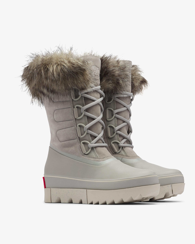Sorel Joan Of Arctic Next Boot 2