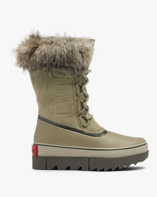 Sorel Joan Of Arctic Next Boot 0