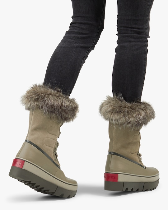 Sorel Joan Of Arctic Next Boot 1
