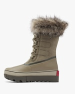 Sorel Joan Of Arctic Next Boot 3