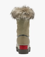 Sorel Joan Of Arctic Next Boot 4