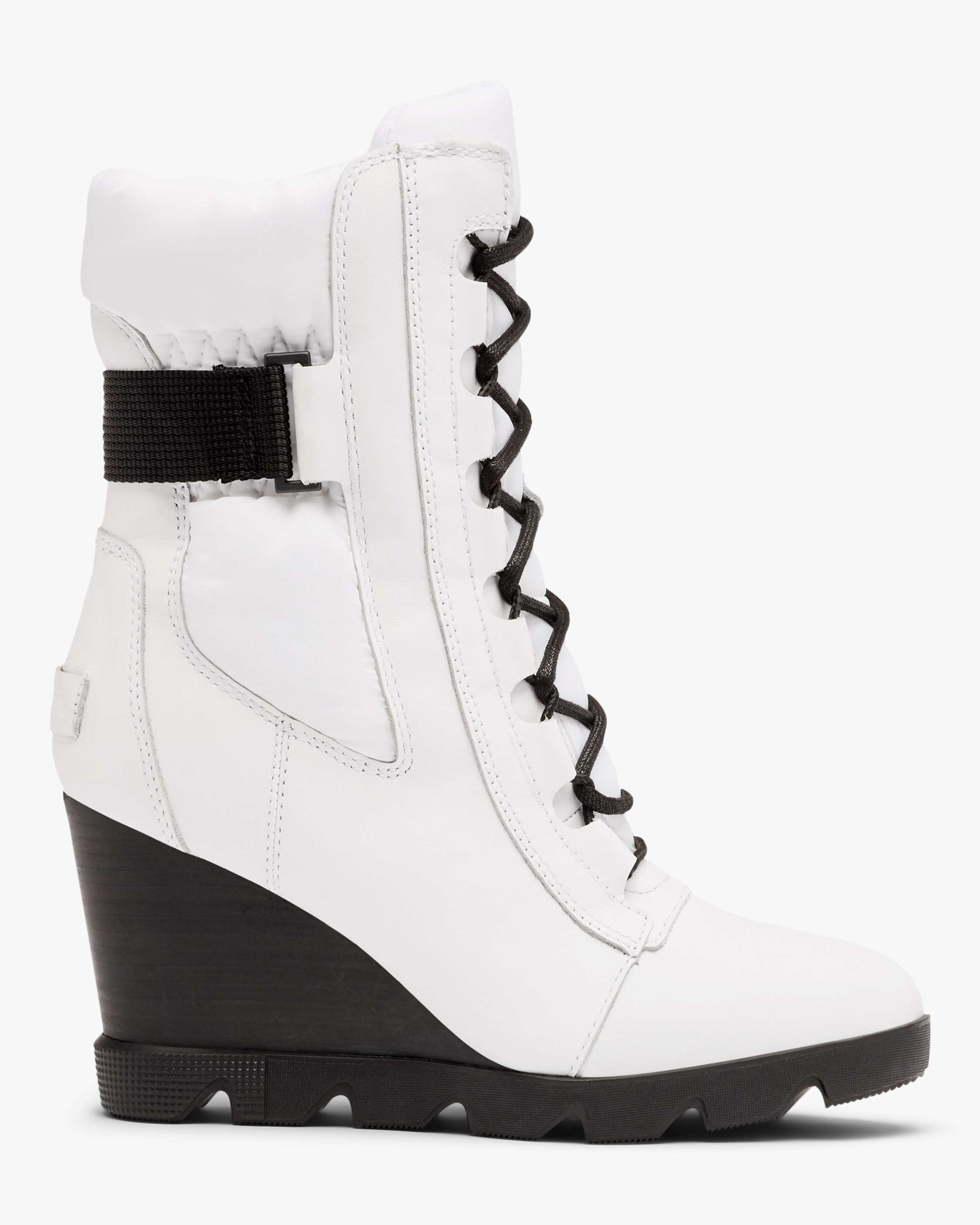 Sorel JOAN UPTOWN WEDGE BOOT