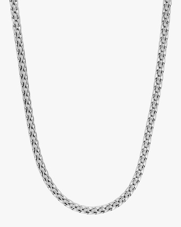 John Hardy 20 Inch Classic Chain Slim Necklace 1