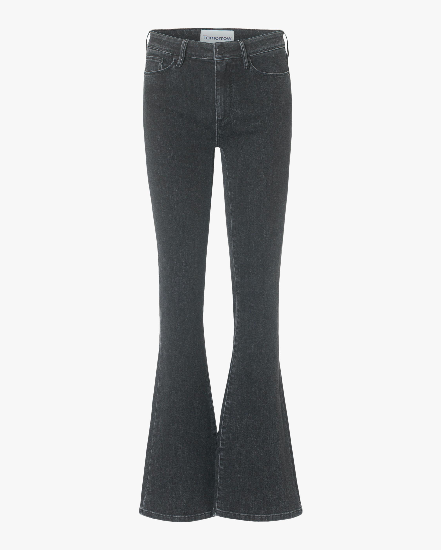 Albert Flare Original Jeans