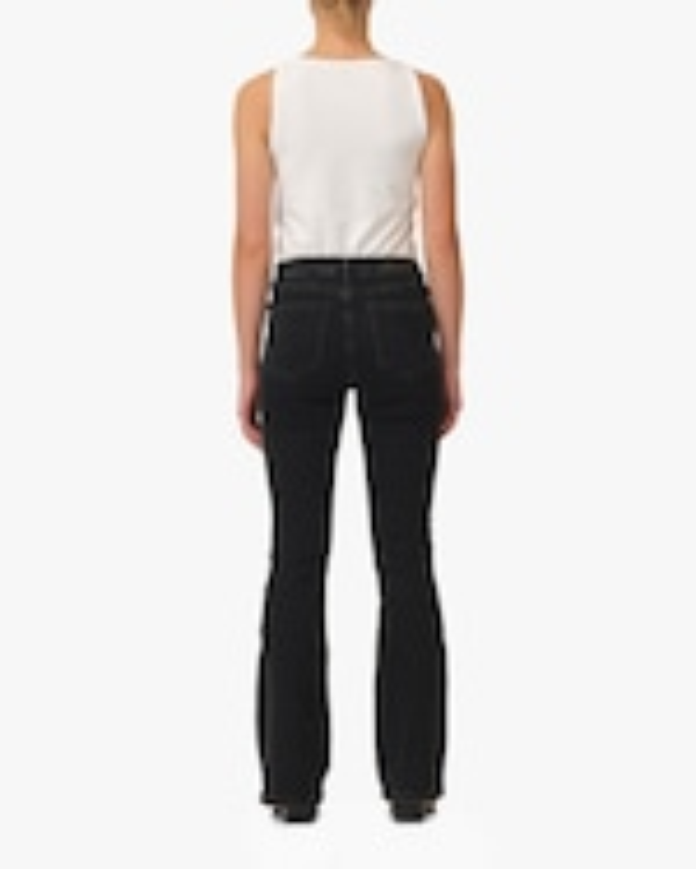 Tomorrow Albert Flare Original Jeans 2