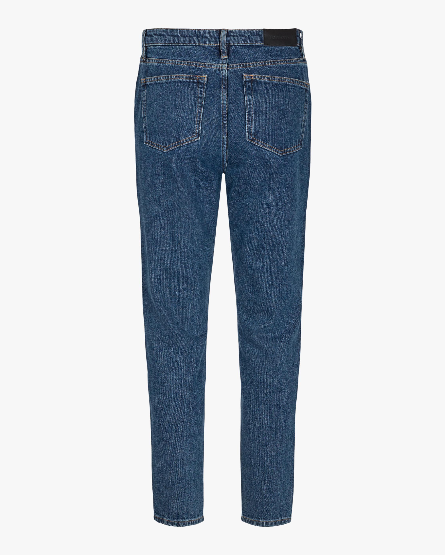Tomorrow Hepburn Mom Jeans 2