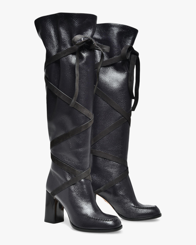 Andrea Gomez Flavia Boot 1