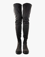 Andrea Gomez Heather Tall Boot 2