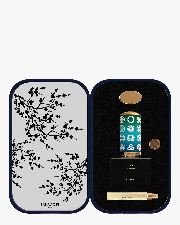 Floraiku AO Eau de Parfum 50ml + 10ml 2
