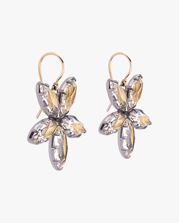 Larkspur & Hawk Sadie Astra Earrings 1