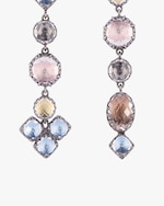 Larkspur & Hawk Sadie Shoulder Duster Earrings 2