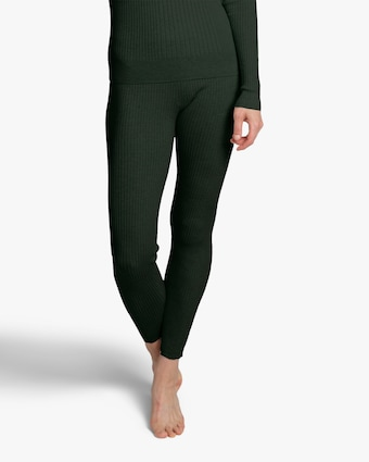 Oyun Ribbed Leggings 2