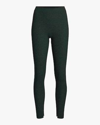 Oyun Ribbed Leggings 1