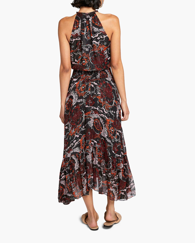 A.L.C. Bardot Dress 2