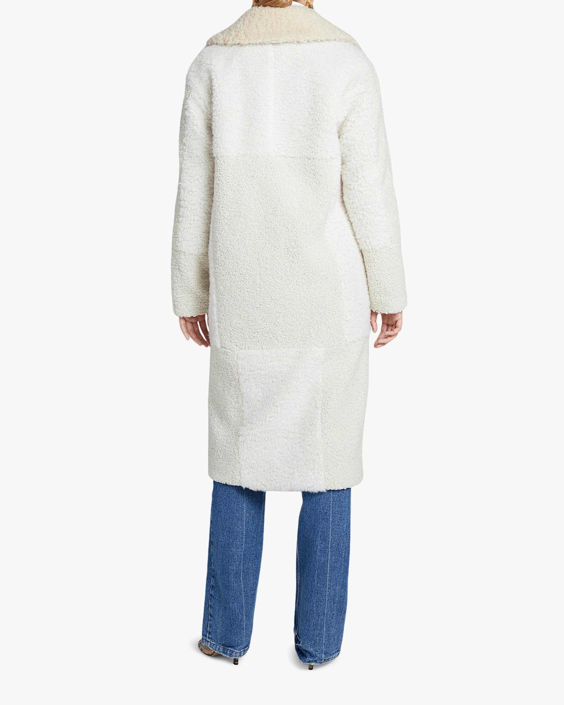A.L.C. Stanley Coat 2