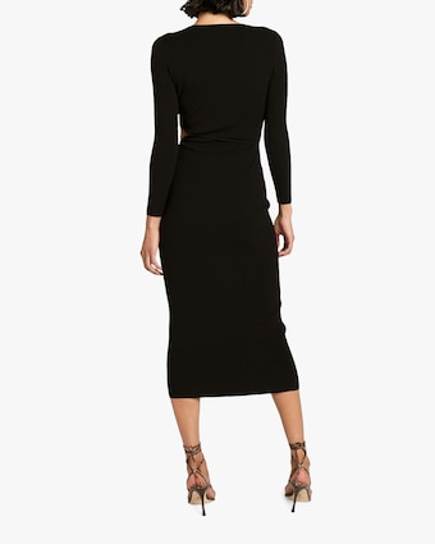 A.L.C. Lorelei Dress 2