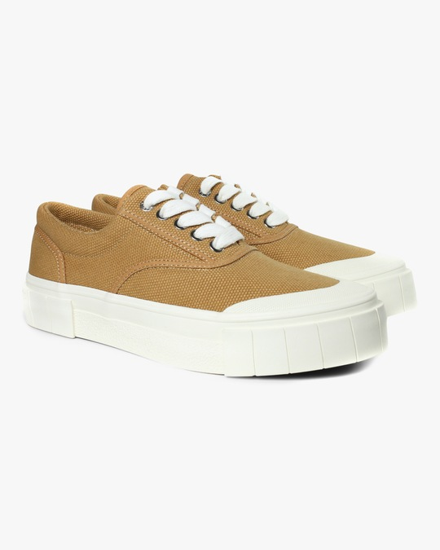 GOOD NEWS Opal Sneaker 1