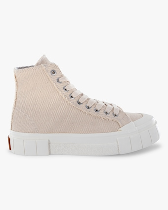 GOOD NEWS Palm High-Top Sneaker 1