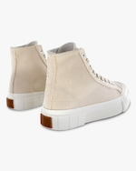 GOOD NEWS Palm High-Top Sneaker 2