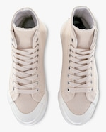 GOOD NEWS Palm High-Top Sneaker 3