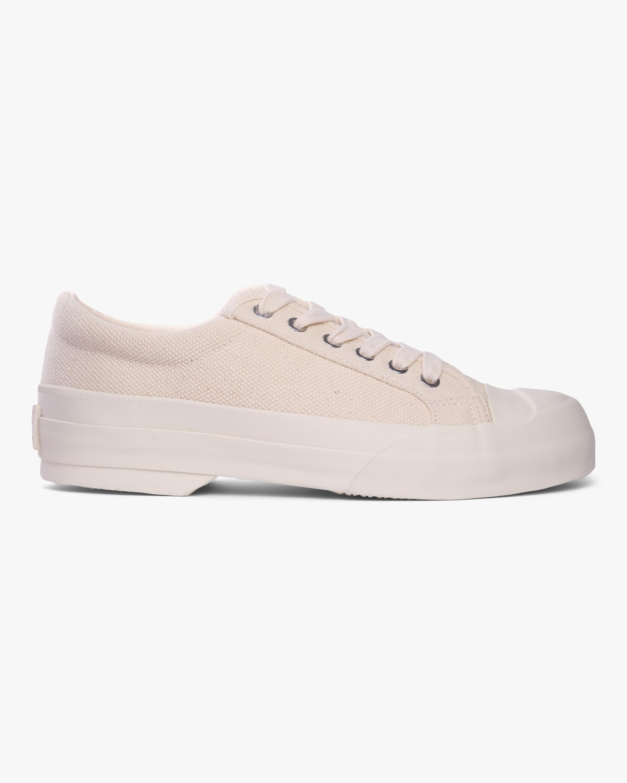 GOOD NEWS Sunn Sneaker 1