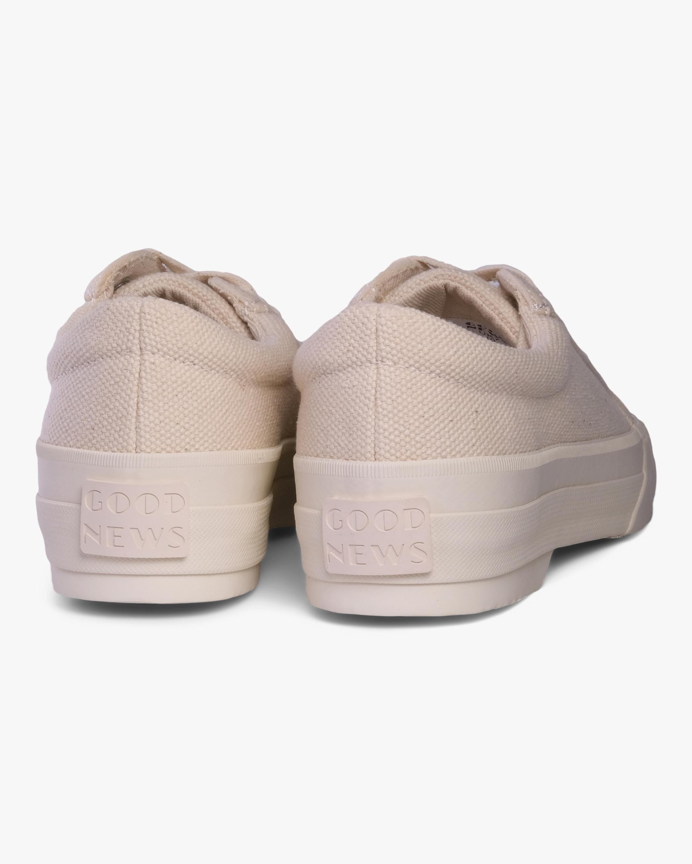 GOOD NEWS Sunn Sneaker 2