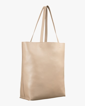 A.P.C. Maiko Shopping Tote 2