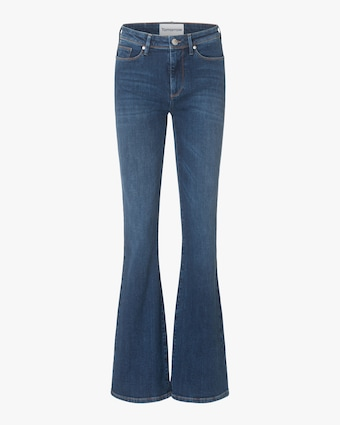 Tomorrow Albert Flare Original Jeans 1