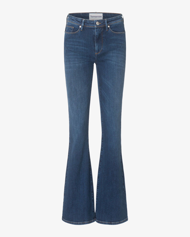 Tomorrow Albert Flare Original Jeans 1