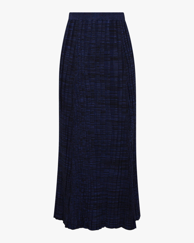 Jonathan Simkhai Ellie Long Skirt 1