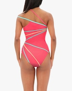 Andrea Iyamah Zaria One-Piece Swimsuit 3