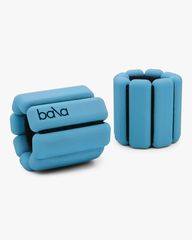 Bala Bangles One Pound Weighted Bangle Set 1