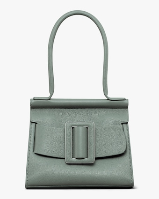 BOYY Karl 24 Handbag 1