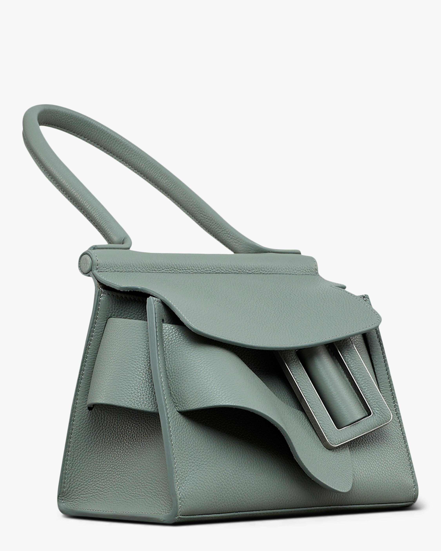 BOYY Karl 24 Handbag 2