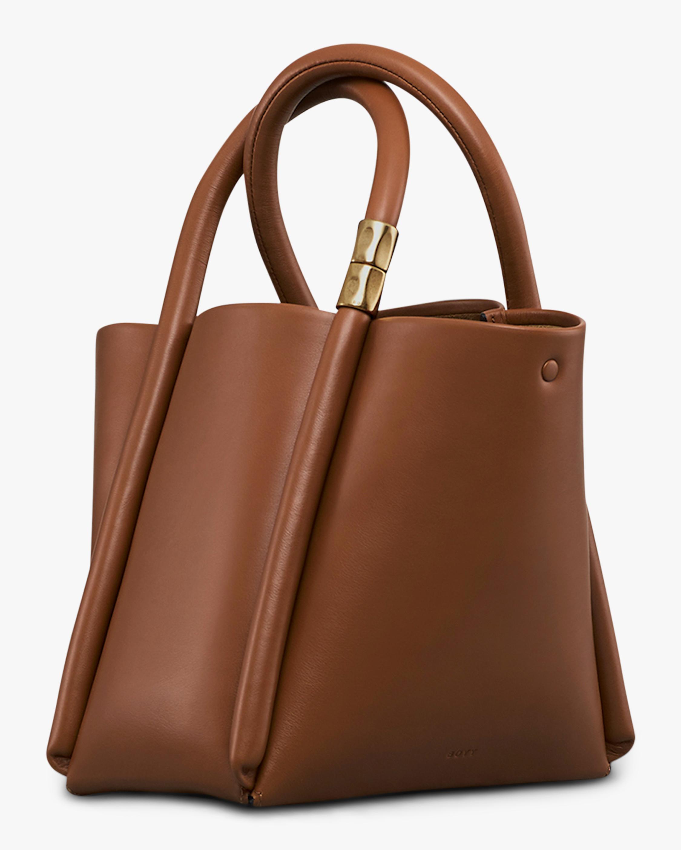 Lotus Birth Bag Placenta Bag-Lined