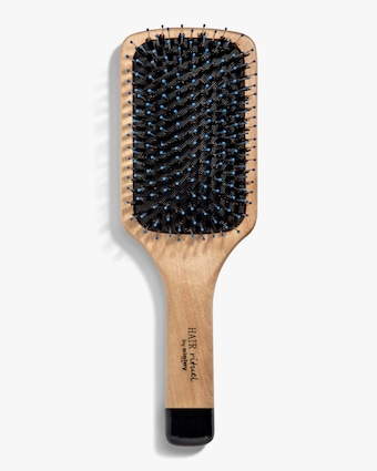 Sisley Paris The Radiance Brush 1
