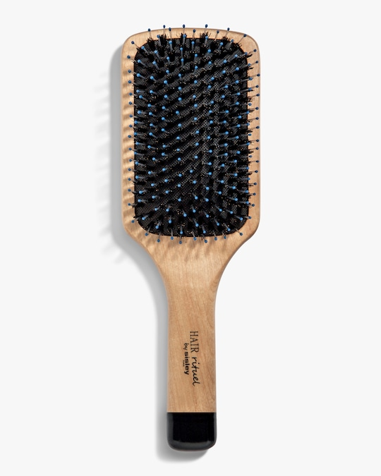 Sisley Paris The Radiance Brush 0
