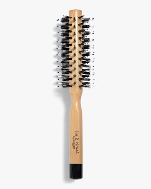 Sisley Paris The Blow-Dry Brush N°1 2