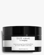 Sisley Paris Restructuring Nourishing Balm for Hair Lengths and Ends 125g 0