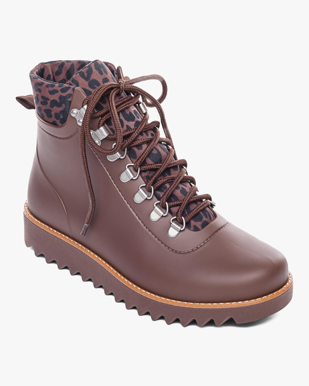 Bernardo Winnie Rain Boot 1