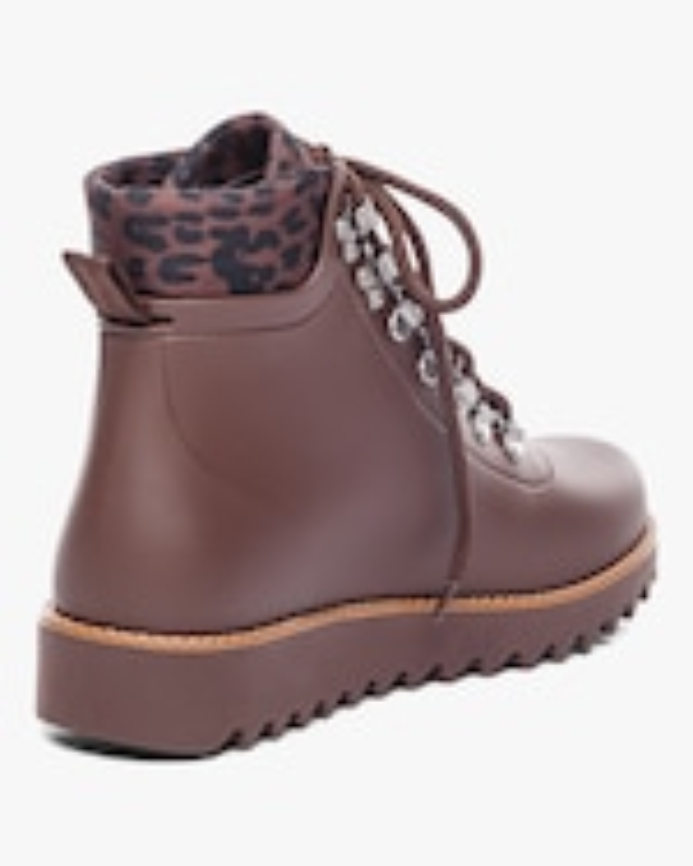 Bernardo Winnie Rain Boot 2