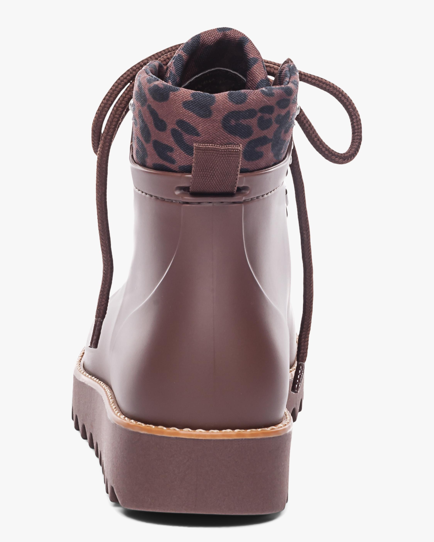Bernardo Winnie Rain Boot 5