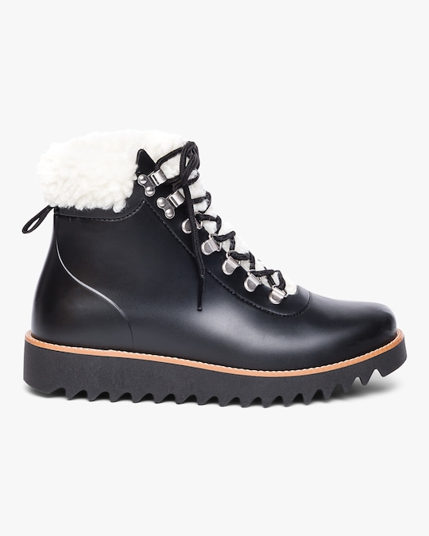Bernardo Wiley Rain Boot 0