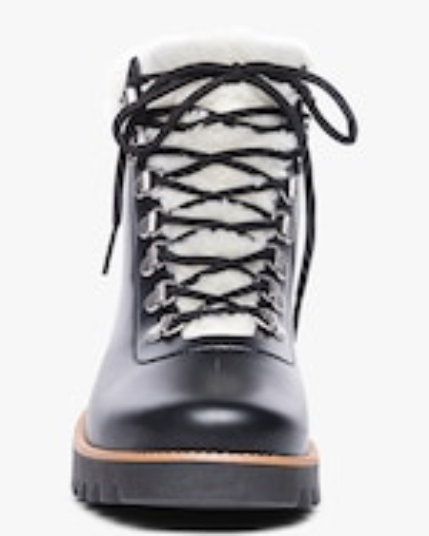 Bernardo Wiley Rain Boot 3