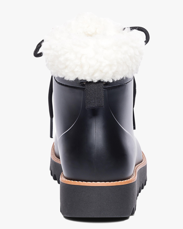 Bernardo Wiley Rain Boot 4