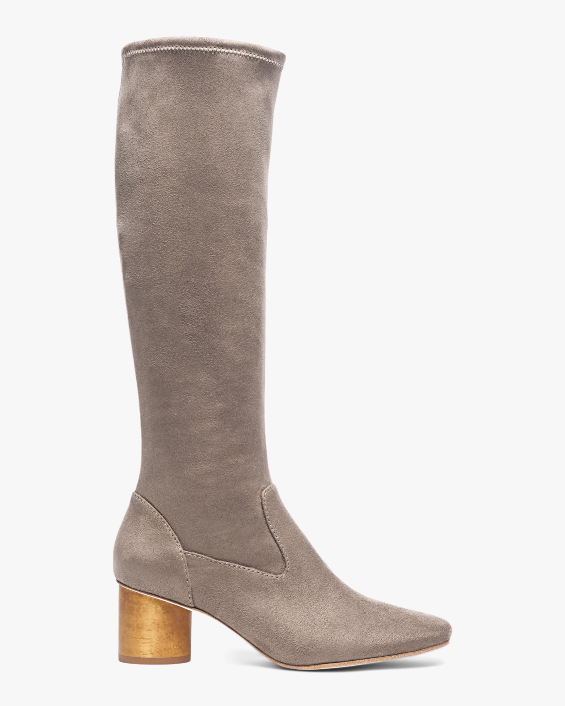 Dea Boot