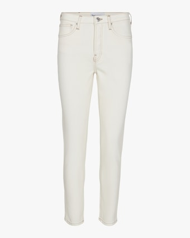 Tomorrow Hepburn Mom Jeans 1