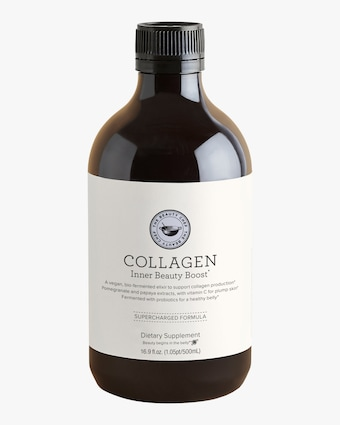 The Beauty Chef Collagen Supercharged Inner Beauty Boost 500ml 1